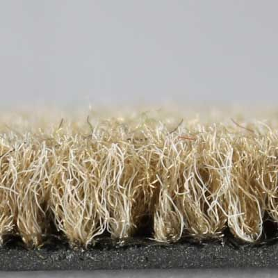 Twist Pile Carpet